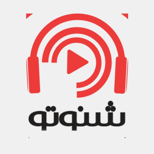 social radio darolfunun